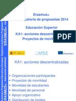 EducacionSuperiorKA1