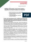 Press Release_Cloud Vendor Benchmark_220110