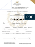 guilmer.pdf