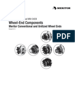 Meritor Hub-Wheel End Components.pdf
