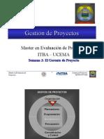 MEP Sema3 Gerente de ProyectoV08