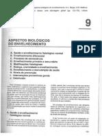 Alterações_fisiolóficas_1