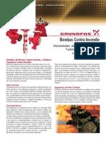 Bombas contra incendio - HP comercial.pdf