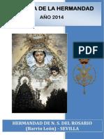 MEMORIA ANUAL DE LA HERMANDAD 2014.pdf