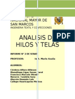 lab2_analisis.docx