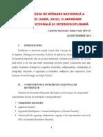 strategia nationala de aparare.pdf