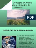 Tema 1 MA y Dinámica de Sistemas