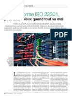 EM2-PCA-ISO_22301