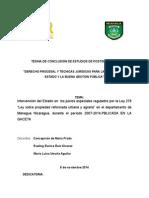 Tesis Con Casos 08-11-2014 Remitida Por Dra Janeth