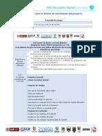 Matriz TPACK Para Proy_Medicion