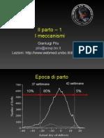 parto_1