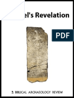 Gabriels Revelation