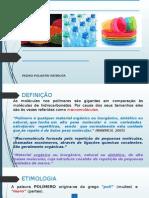 POLIMEROS-aulas.pptx