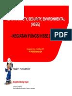 02.Kegiatan HSE di PEP BPS 2014.pdf