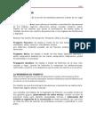 Tema I-Introd Carreteras