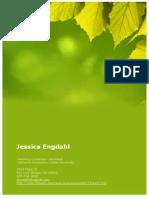 teaching portfolio doc
