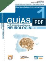 Guia Oficial Sen Epilepsia Copia