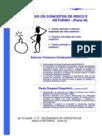 DOCUMEMT.pdf