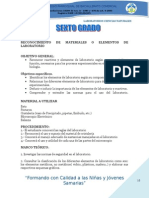 Laboratorios 2012 CPBC.doc