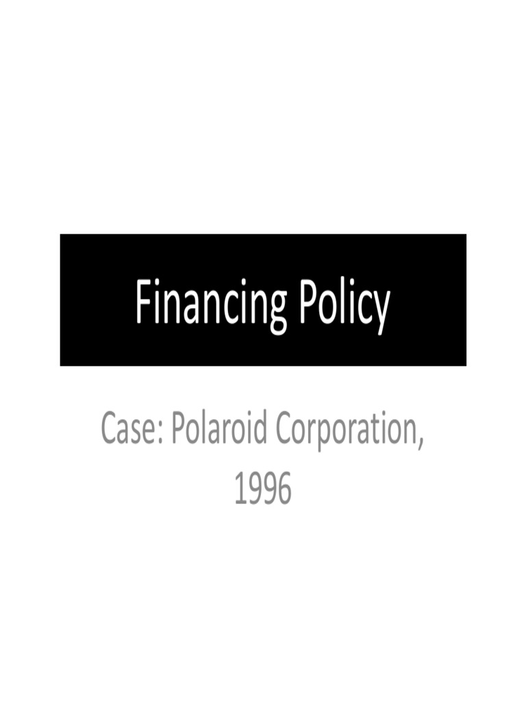 investment analysis and lockheed tristar case study pdf
