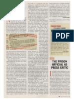 CJR Jan/Feb 1998