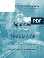 apunte_simulación_12.pdf