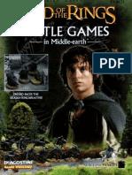 BGIME - Fellowship Edition