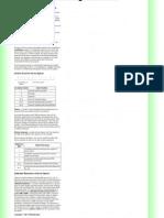 FireShot Capture - Prokaryotic Gene Expression_ - http___www.ndsu.edu_pubweb_~mcclean_