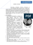 nivelcelular-130811124120-phpapp02