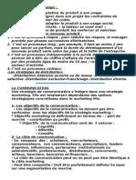 Marketing 2.PDF