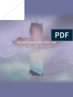 BP_Dođi_pjesmarica (1)