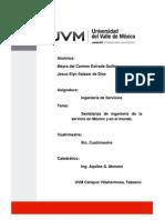 Semblanza de ingeniería de la servicio en México y en el mundo.pdf