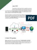 VPN.docx
