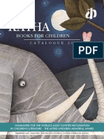 Katha Childrens Books Catalogue 1 Feb 2013