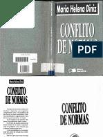 48661368-Maria-Helena-Diniz-Conflitos-de-Normas-3ª-ed-1998.pdf
