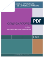 Consignaciones.doc