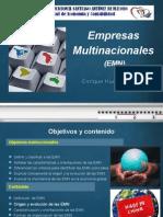 empresasmultinacionalesenriquehuerta-100131193608-