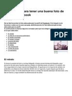 10-consejos-para-tener-una-buena-foto-de-perfil-en-facebook-7349-nhppdk.pdf