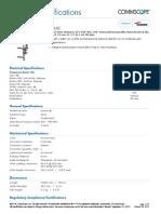 DB586-XC (1)