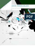 Metodos Manuales Costo Software