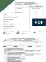 Actividades y Evaluación Asistente Administrativo.doc