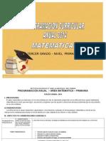 programacionmatematica3ergrado2014-140312220129-phpapp02