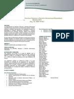 Derechos Humanos - Medellín 2014.pdf