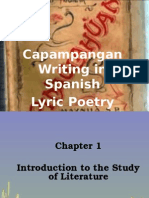 capampangan writing in spanish.ppt