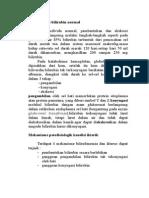Metabolisme Bilirubin Normal.doc New