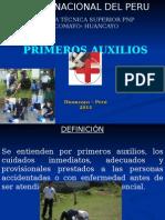 Primeros_Auxilios.Clase1