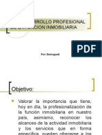 fpresentaciongfr-090403193508-phpapp01