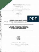 SPLN 9G_1978.pdf