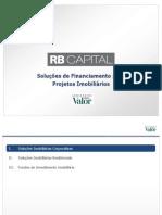 Fundo Imobiliario - Securitizacao CRI Residencial.pdf