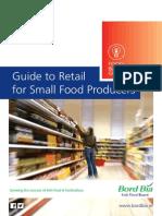 BB Retail Guide 2014